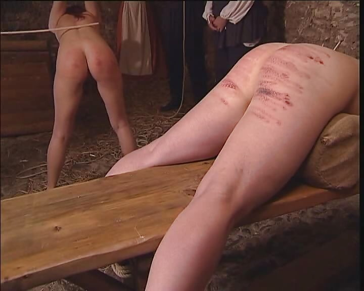 Russian caning free porn photo