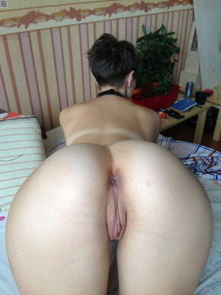 petite naked amateur