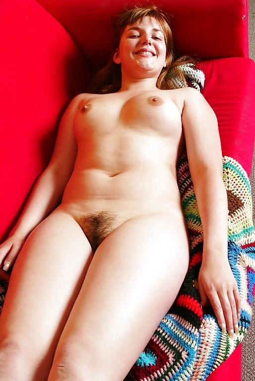 Sexy selfies on tumblr