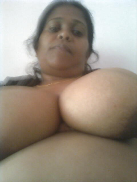 Are not Srilanka nude busty aunty pics pity, that