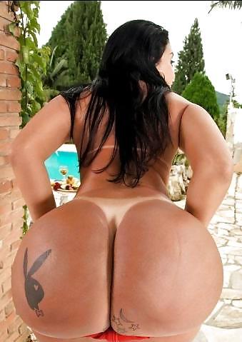 Sexy butt catia carvalho