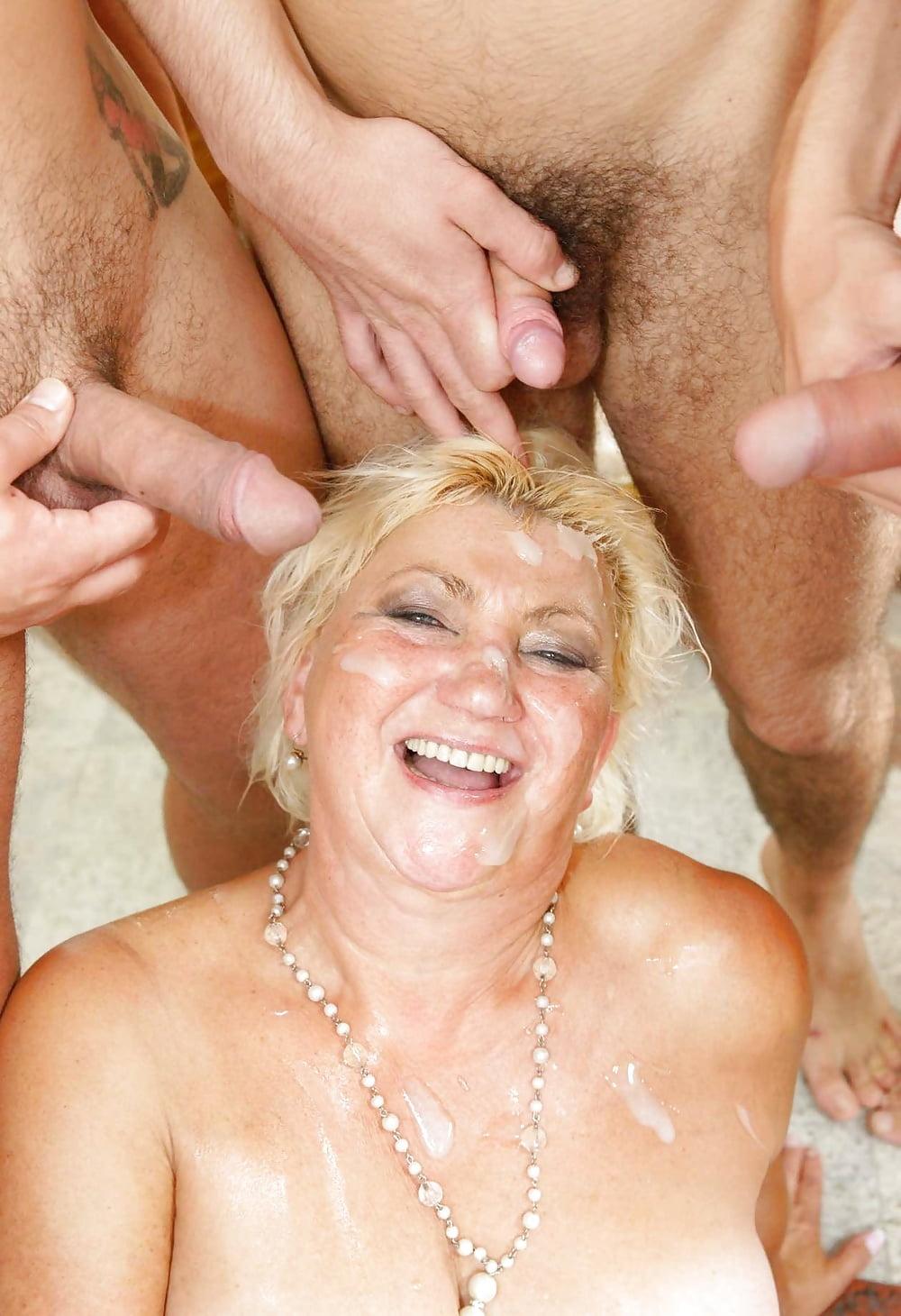 mature-sluts-braces