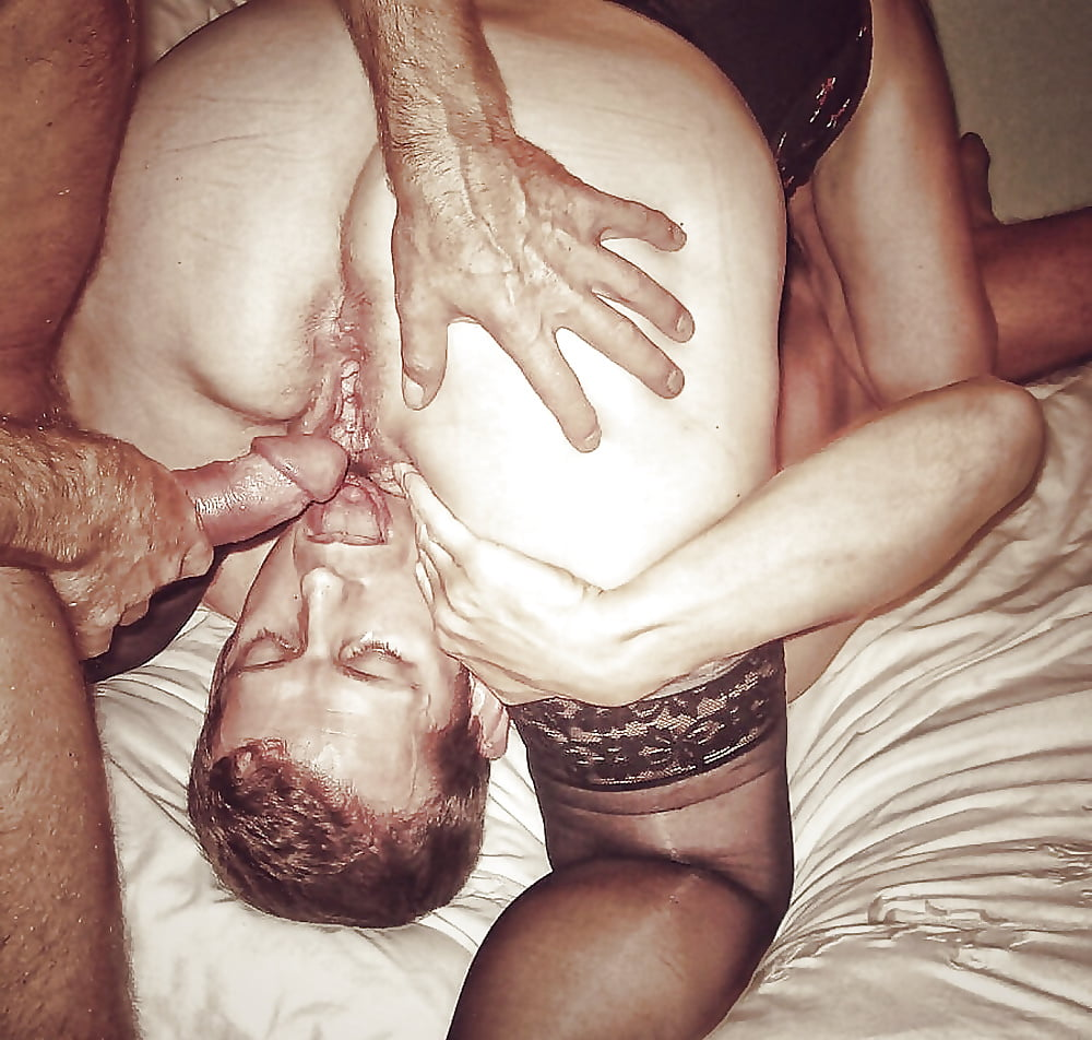 русское частное порно фото слизывать сперму бросила