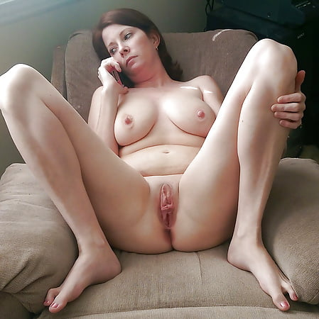 Sex archive Interracial milfs tube clips