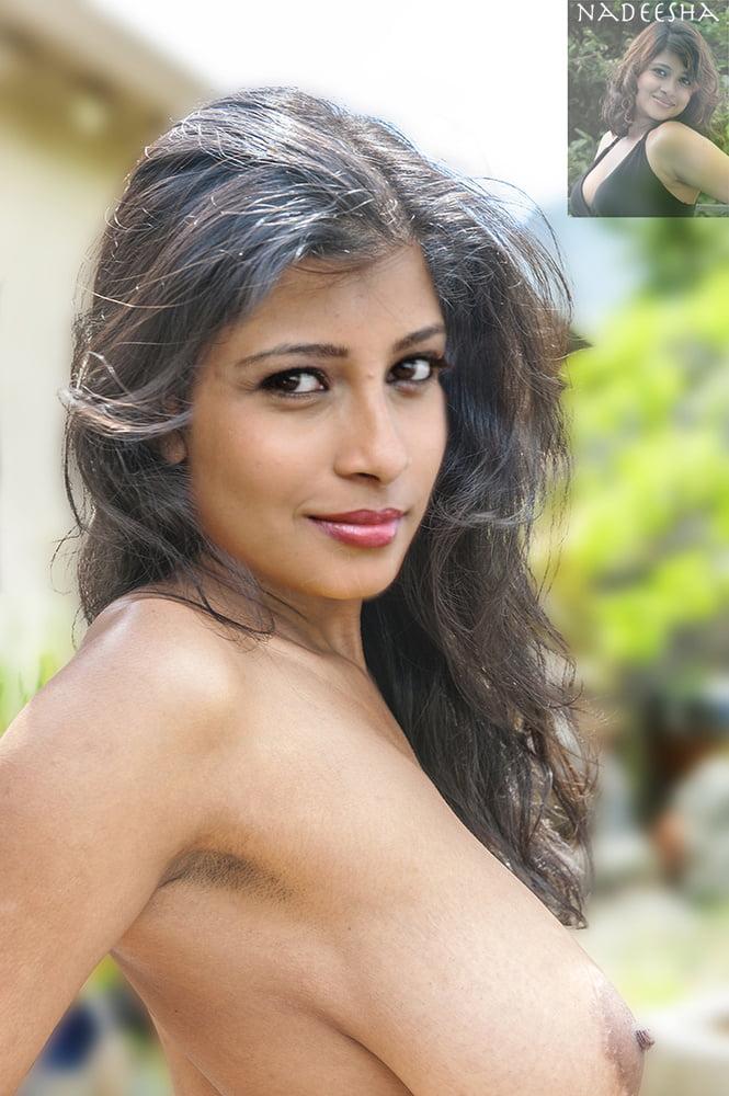 Sri lanka tamil kalpana selvi free sex video