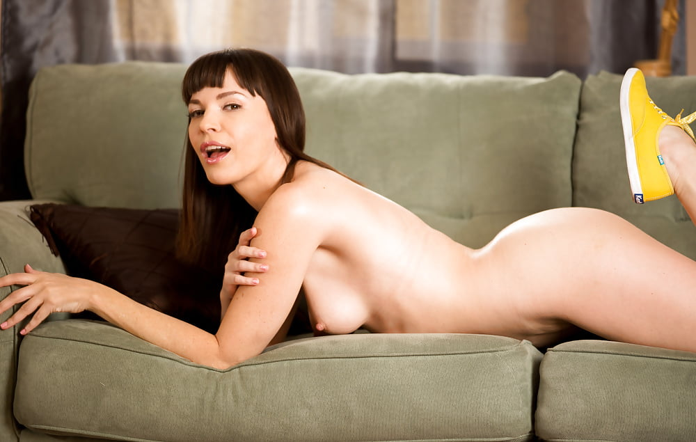 Bridget mohanun nude, sex fucking photo