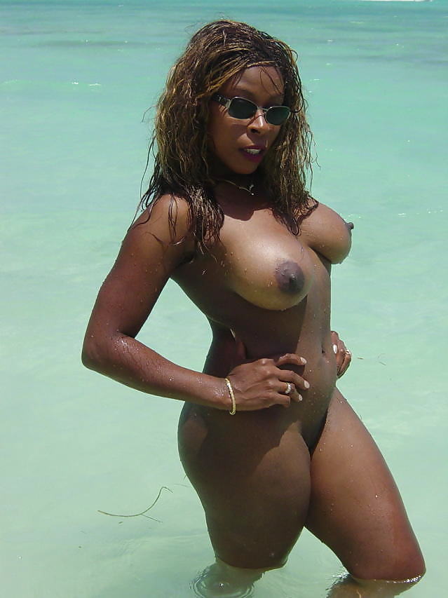 Naked Pictures Of Jamaican Girls On Internet