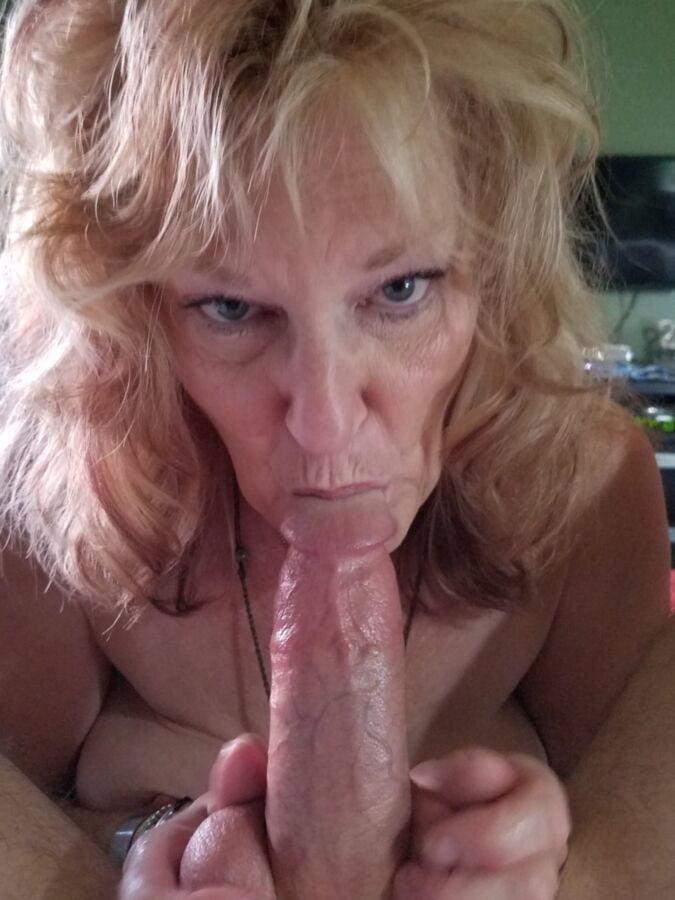 Bi sexual curious