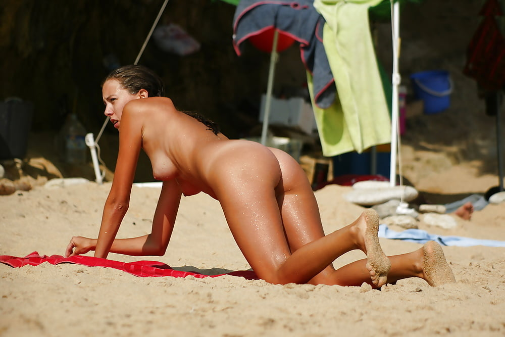 Sex on the beach hd videos