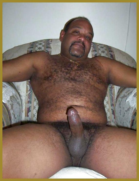 fat-old-nude-black-men
