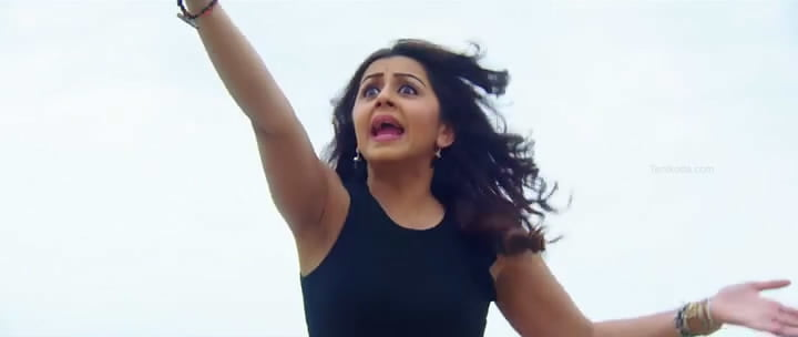 Indian actress huge boobs-7813