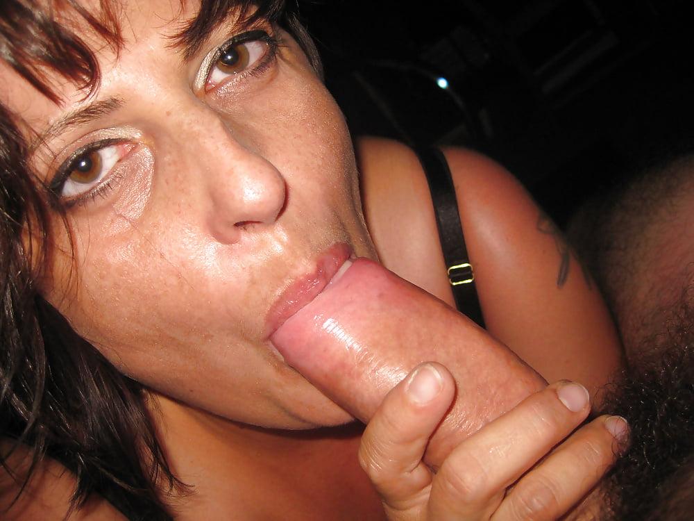 Huge tits anal bbc-4170
