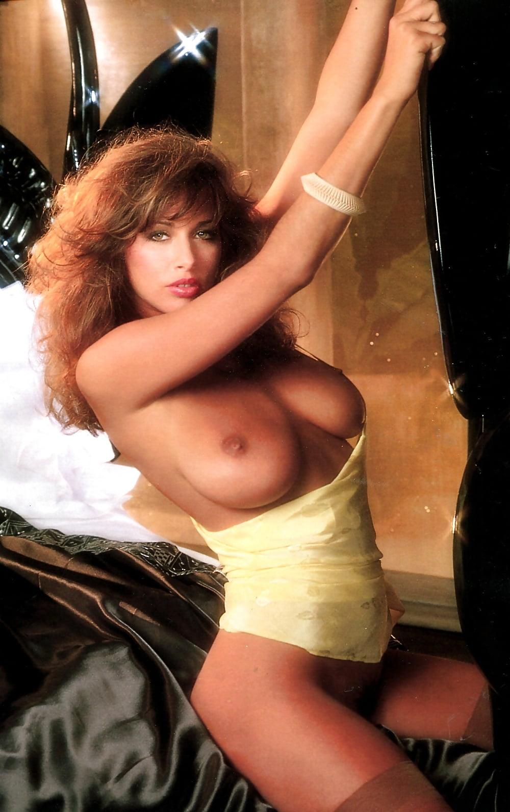 Sexy latin ladies-2232