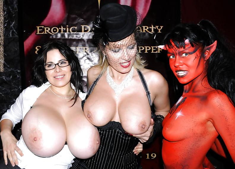 Huge amateur boobs pics-4432