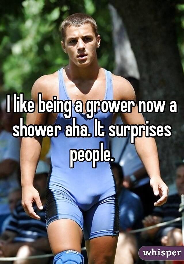 Grow your penis bigger-3712