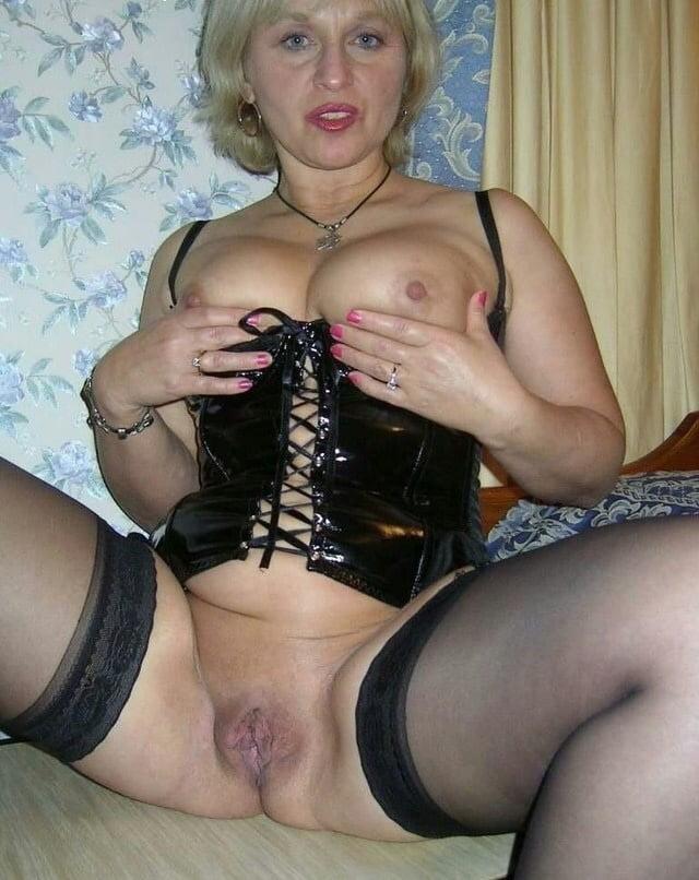 зрелые русские проститутки - 5