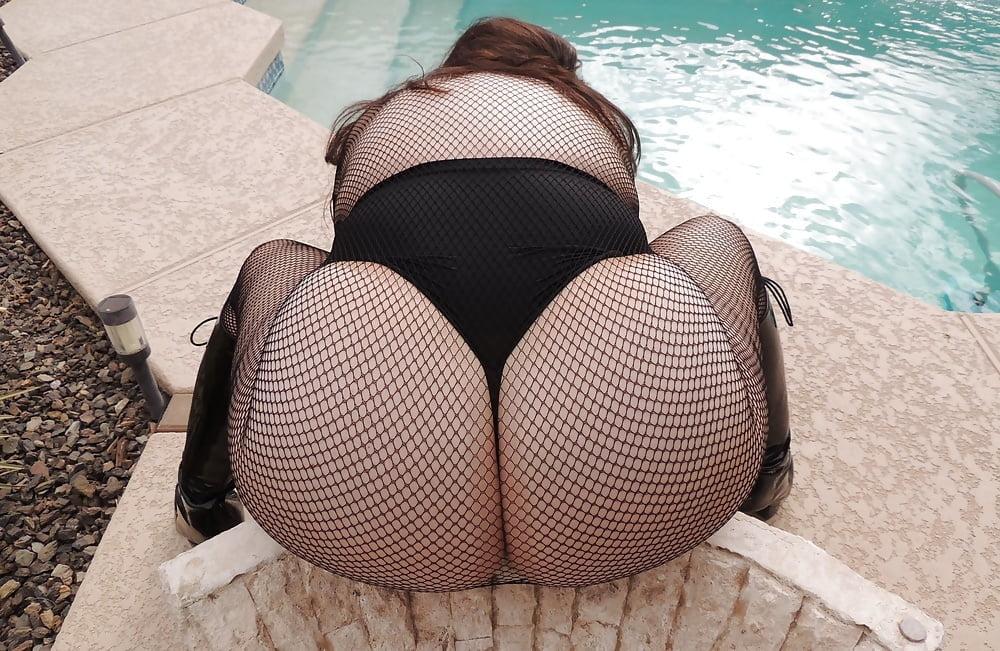 big-asses-white