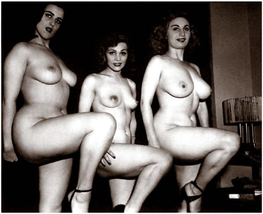 retro-foto-golih-bab--video-onlayn-eroticheskoe-video-samih-krasivih-seksualnih-suk