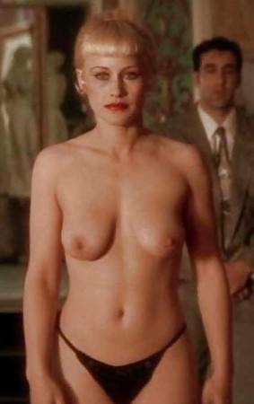 Patricia arquette stripper, soo young porn picture