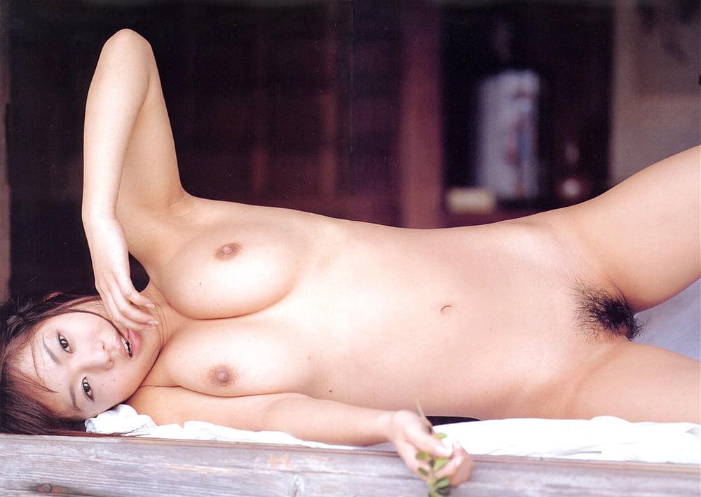 Sora aoi nude