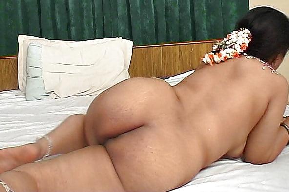 Malayali ass nude girl