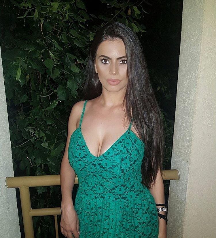 Big big tits sex