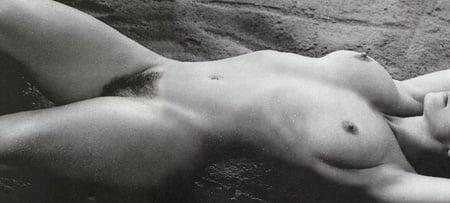 Tits Katrina Nude Witt Pic