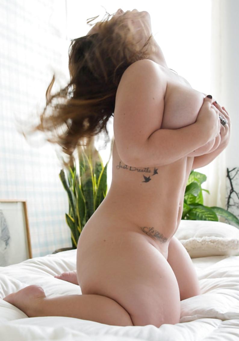Sexy jemma naked want cock, topless greek beach girls