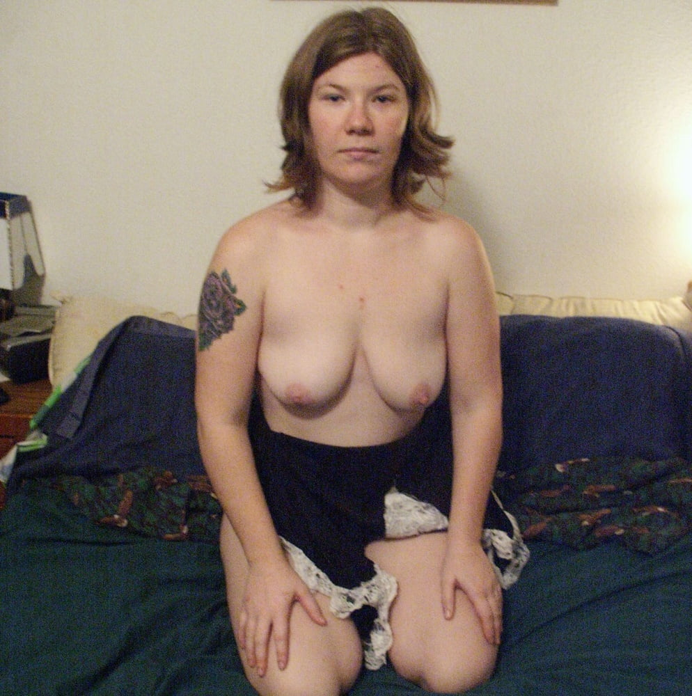 Topless 286 - 149 Pics