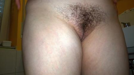 hidden camera bald pussy