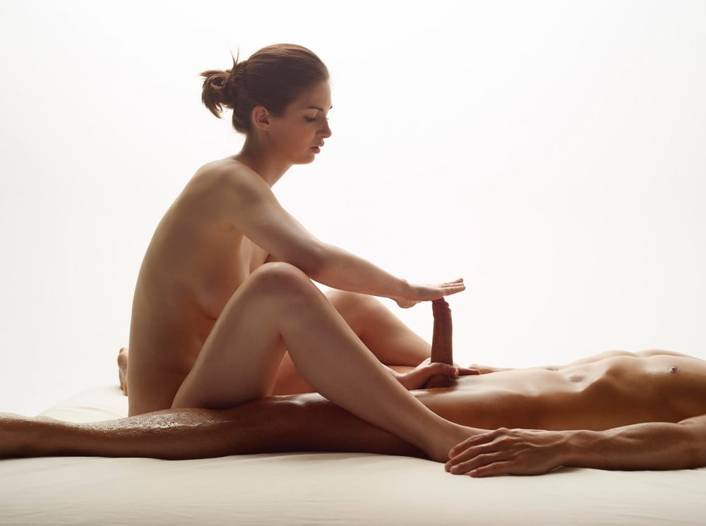 Kama sutra and tantric sex positions for couples