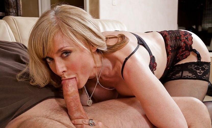 porno-katalog-aktris-hhh-v-vozraste-zhenskiy-orgazm