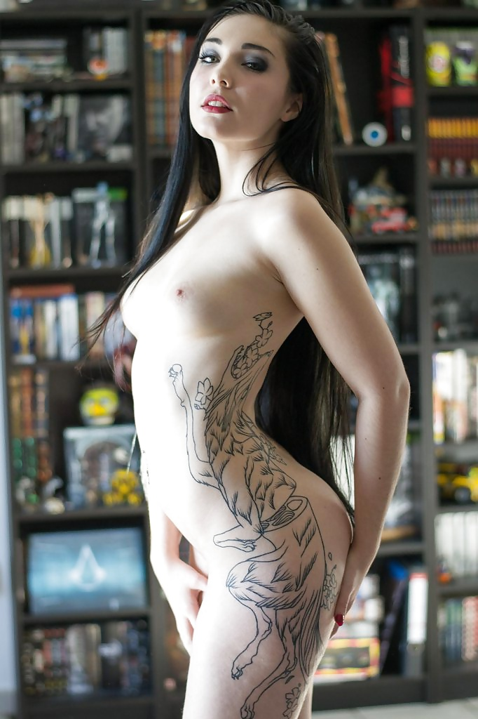 alternative-babe-nude-xxx-adult-graphics