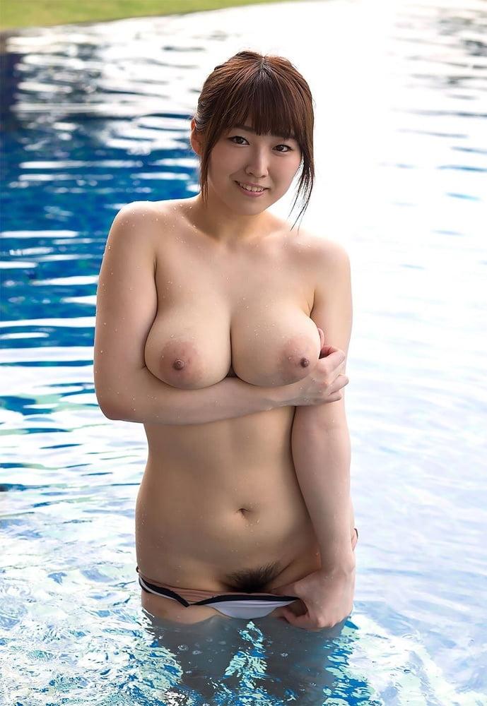 Cute - 48 Pics