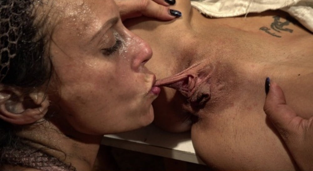 Very kinky groupfuck with perverse horny matures