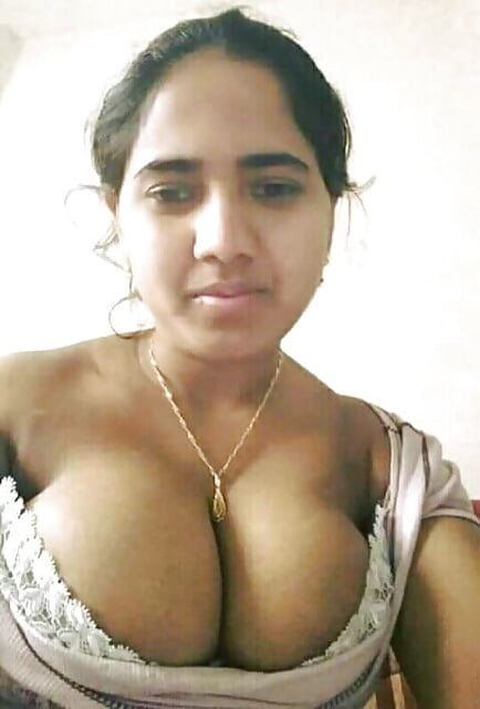 Kerala sexi video