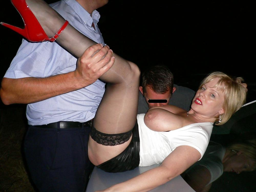 Sadie blair porn