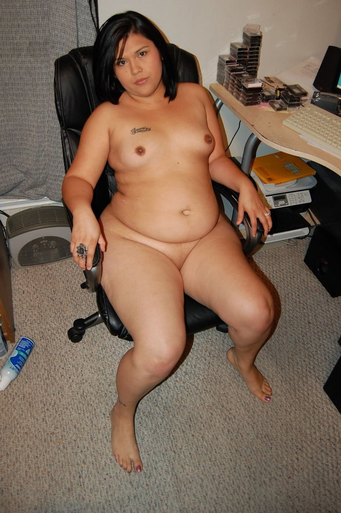 hot-and-chubby-pinay