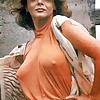 ann-margret-nude-nipples-teen-erotic-gretchen