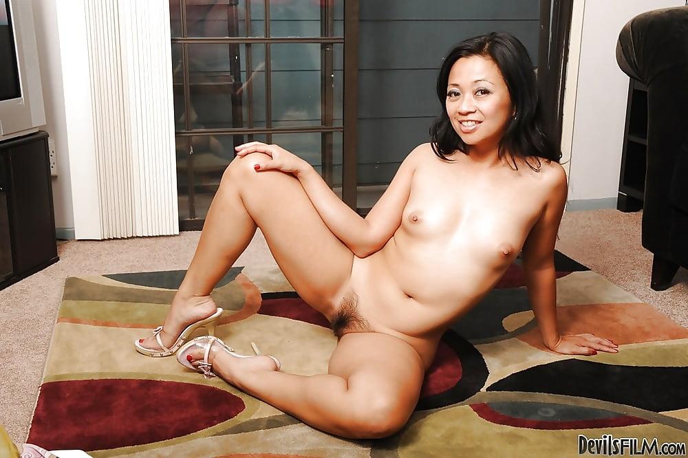 Смотреть азиаток зрелых азиаток зрелых азиаток зрелых, смотреть фильмы где трахают девок