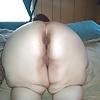 Massive butts 16