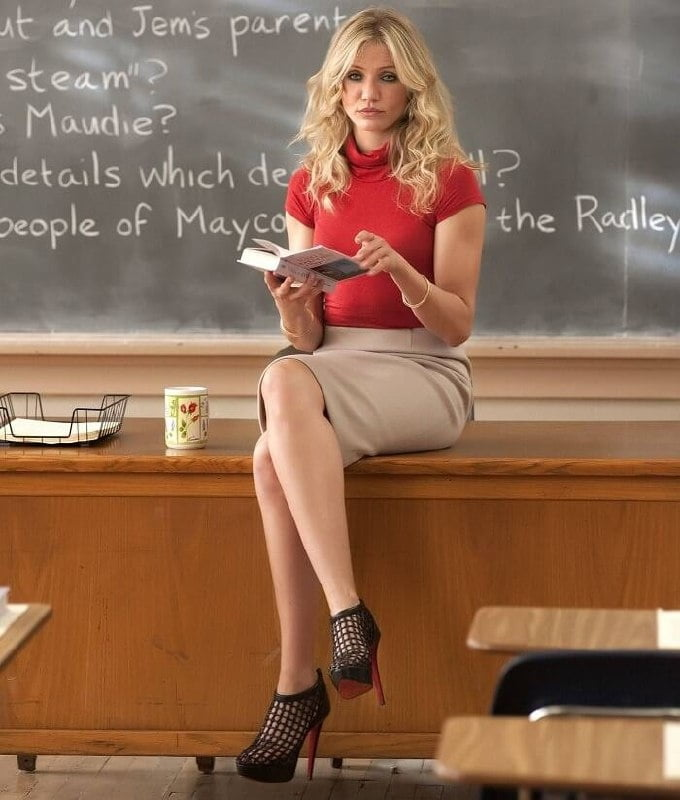 Sex xxx school teacher-8004