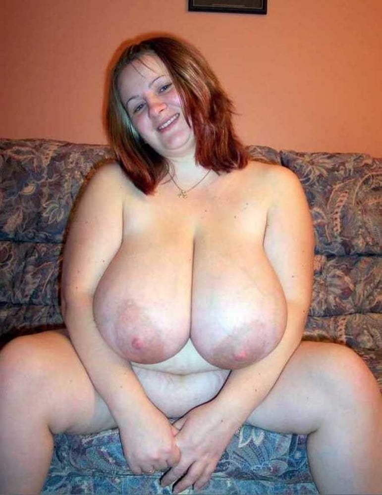 Amateur BBWs and PAWGs 67 - 24 Pics