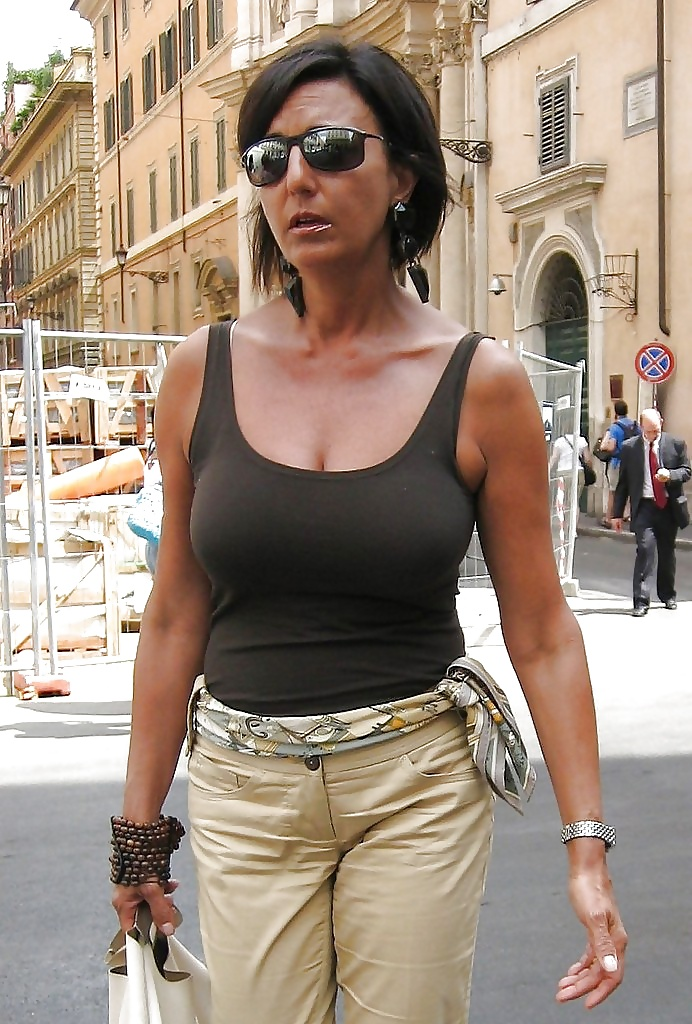 See and save as street milfs matures porn pict