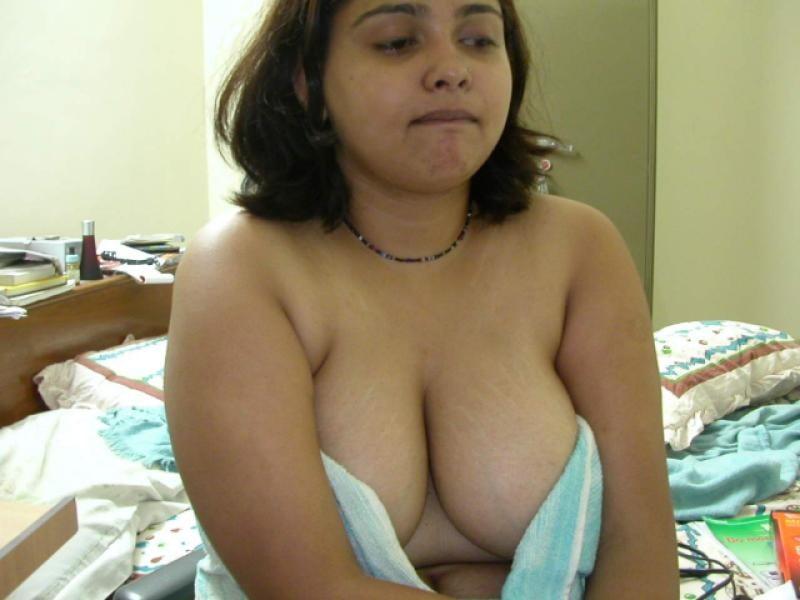 Nude indian wife sex-5535