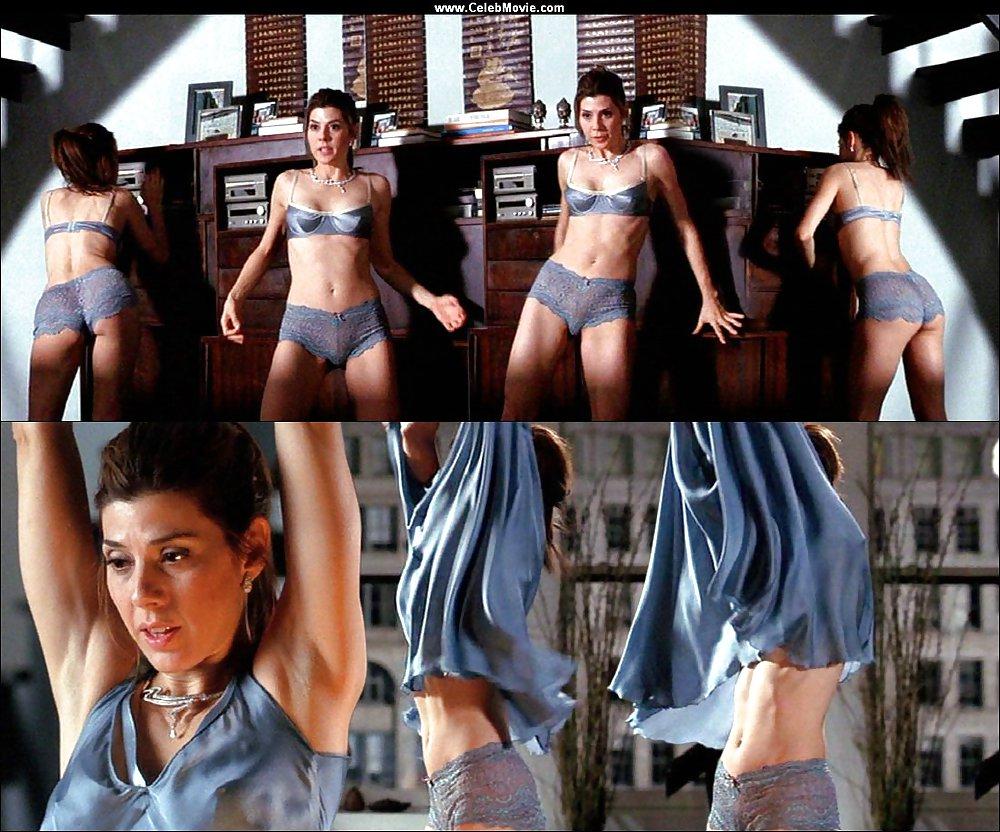 Marisa tomei movie sex scenes girl playin