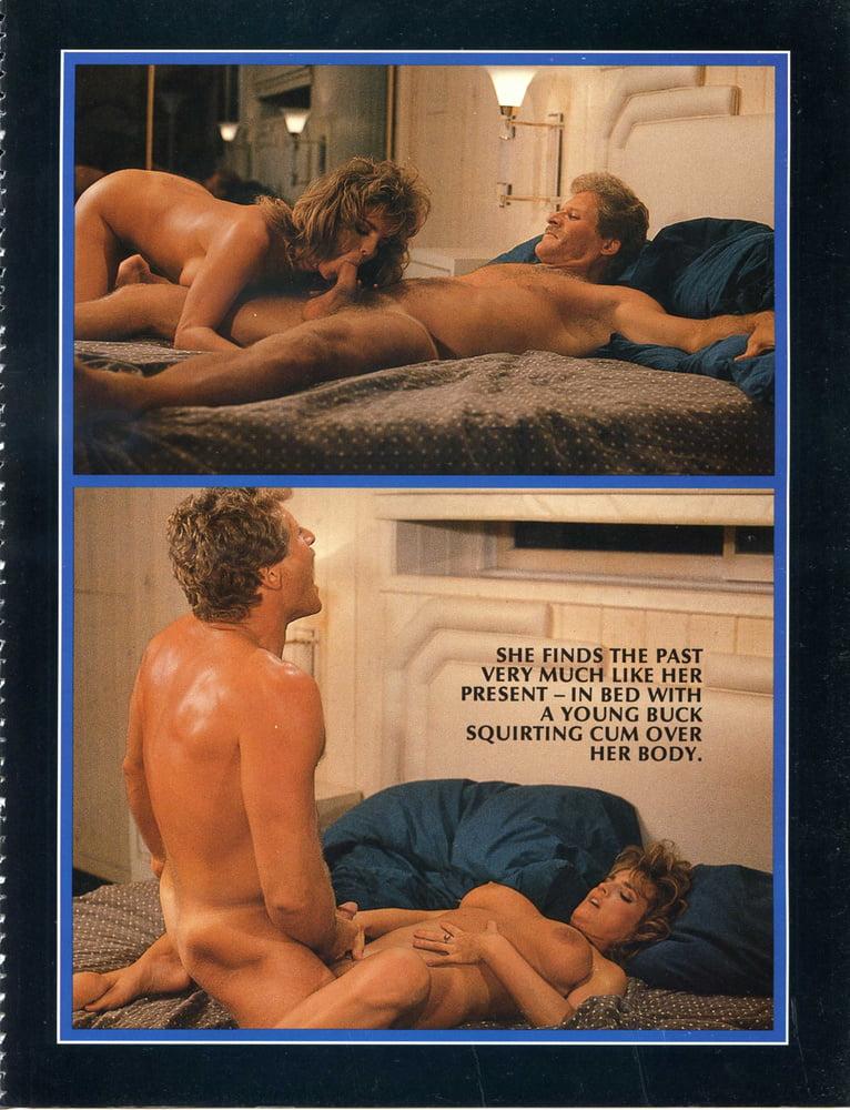 Nasty hot muscley pornstar austin wilde-4422