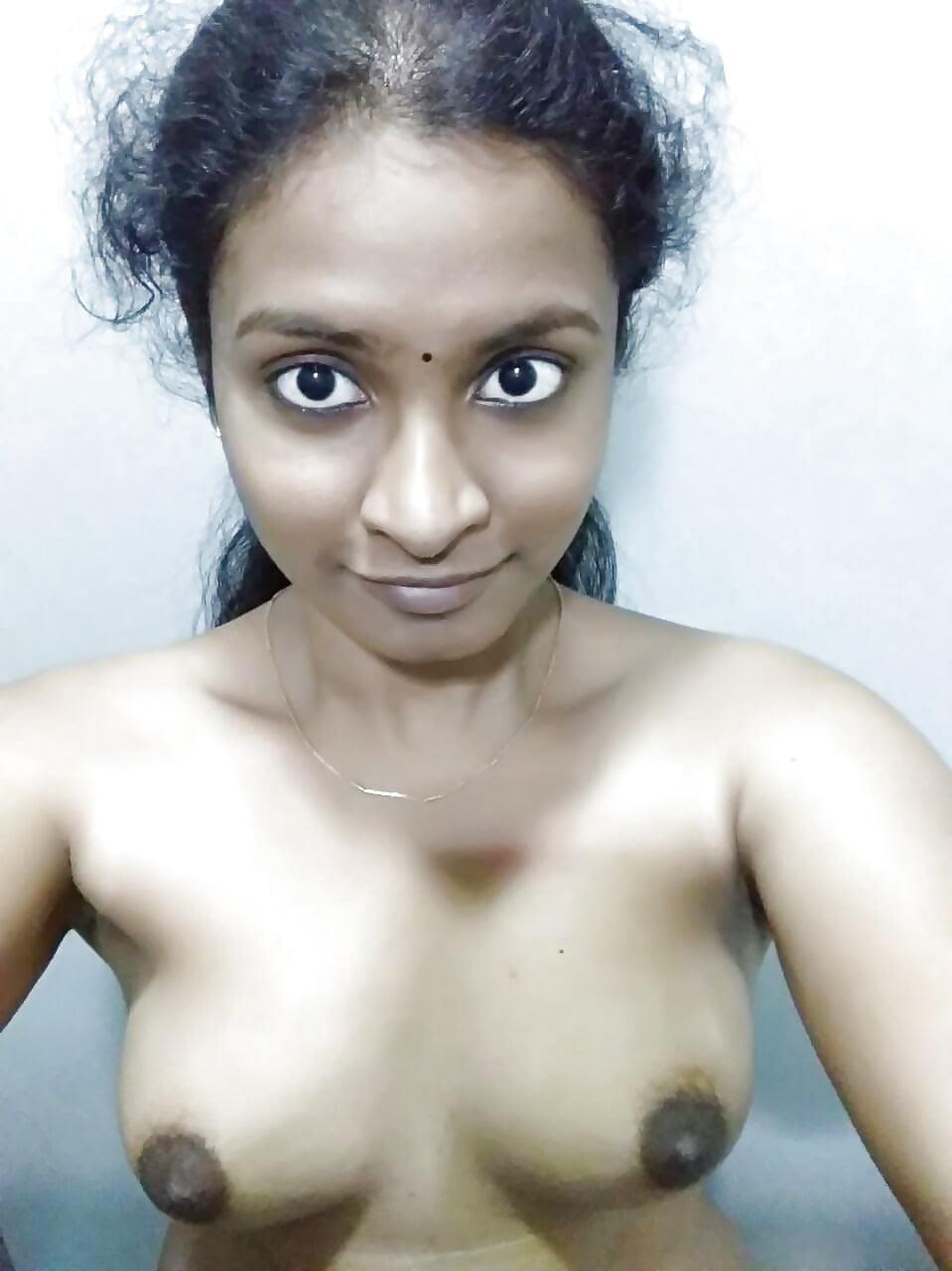 Big black amateur boobs-3251