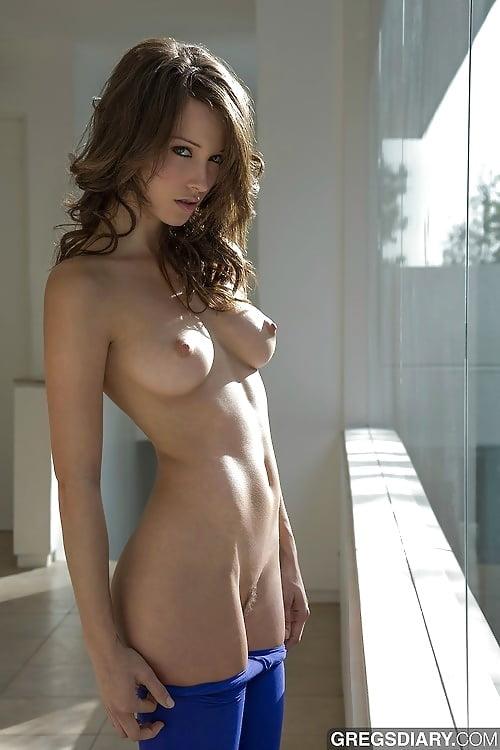 Sucking boobs only-8723