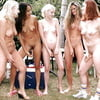 1 Only selected nudist amateurs amadoras so nudista ok